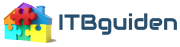 ITB-guiden Logo